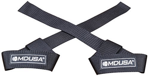 best deadlifting straps reviews
