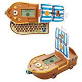 VTech Jake and the Never Land Pirates Yo Ho Learn and Go
