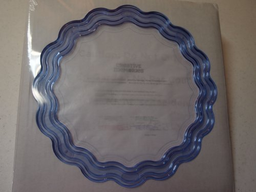 Creative-Memories-Custom-Cutting-System-Pattern-Jumbo-Scallop-Circle
