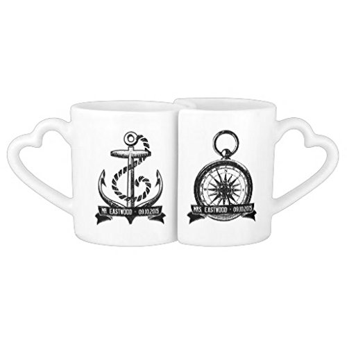 whiangsfoo-elle-my-boussole-cest-my-anchor-personnalisee-date-couple-valentines-day-gifts-mug-tasse-