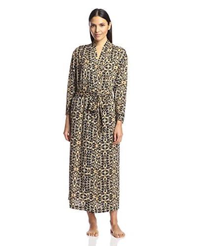 Natori Women's Celeste Robe