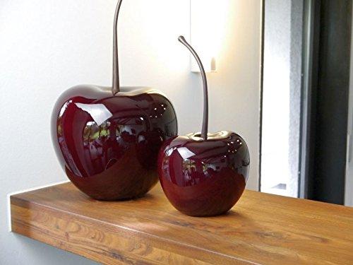 objets-de-decoration-cerise-l17-x-b15-x-h32-cm-en-fibre-de-verre-dans-cerise-brillant-decoration-de-