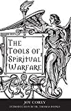 img - for The Tools of Spiritual Warfare book / textbook / text book