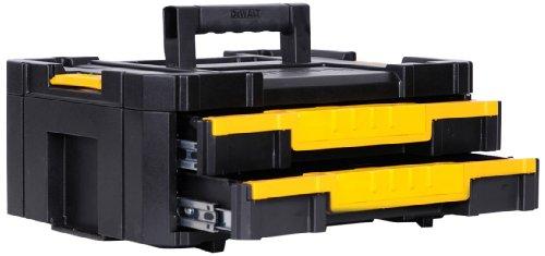 dewalt-t-stak-iv-tool-storage-box-with-2-shallow-drawers