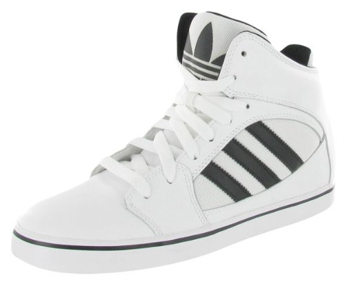 adidas shoes high