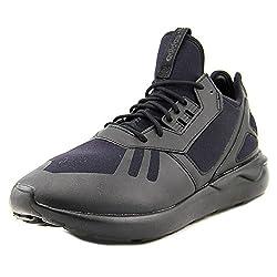 Adidas Tubular Runner Shoes Mens Black 12 D(M) US