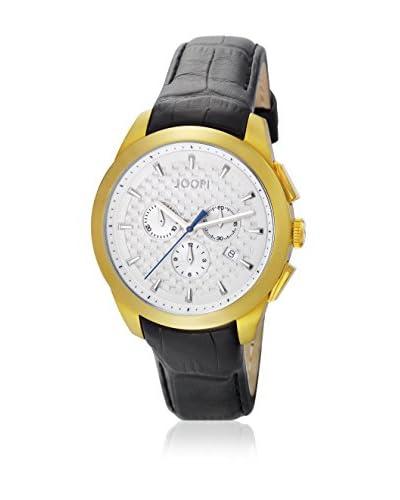 Joop! Reloj de cuarzo Man JP101071S08 45 mm