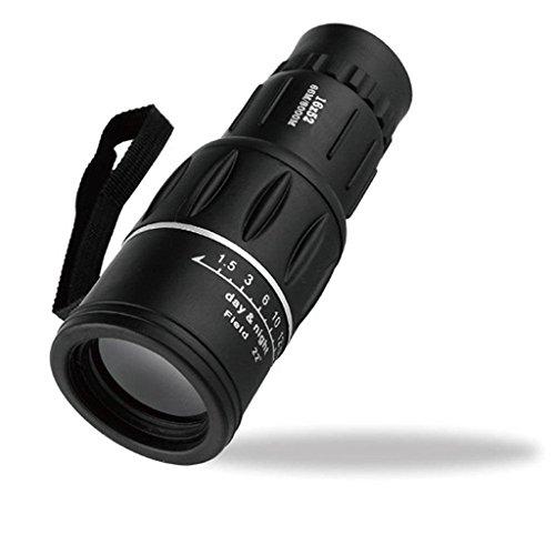 clear-16x52-dual-focus-monocular-telescope-night-vision-optics-zoom-monocular-scope-for-hunting-hors