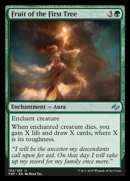 magic-the-gathering-fruit-of-the-first-tree-132-185-fate-reforged