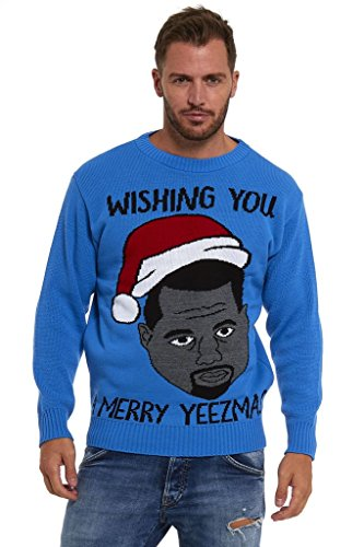 christmas-xmas-jumper-sweater-retro-novelty-knitted-mens-ladies-unisex-size-new