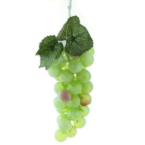 grappolo-duva-verde-finto-36-uve-in-pe-addobbi-feste-matrimonio-15cm