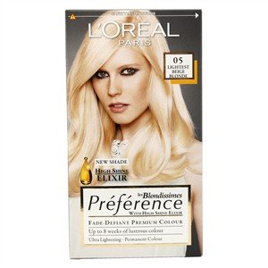 loreal-preference-high-shine-elixir-light-beige-blonde