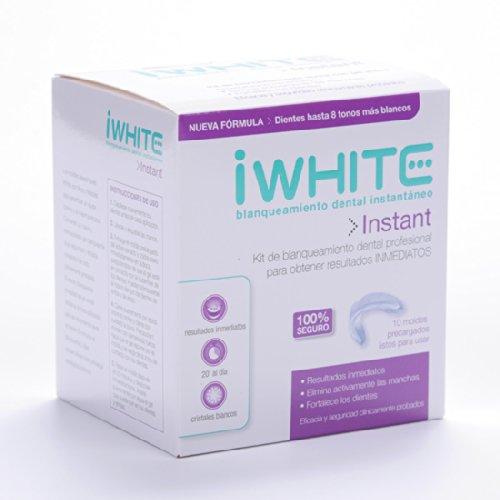 iwhite-blanqueador-dental
