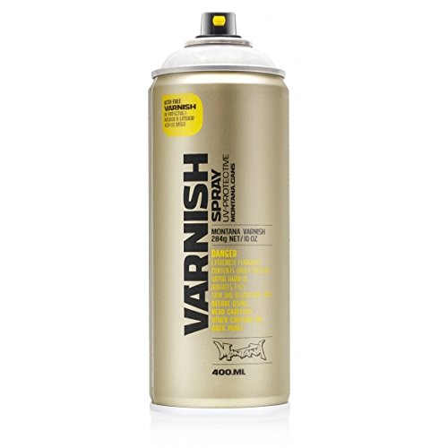 montana-gold-tech-spray-varnish-semi-gloss