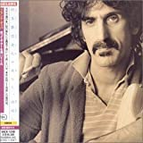 Shut Up N Play Yer Guitar by Zappa Records