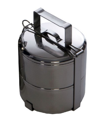 grand-trunk-two-tier-tiffin-box-and-food-carrier-12-cm-by-grand-trunk