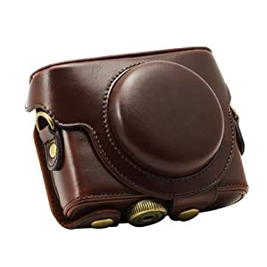 electronics camera photo bags cases camera cases