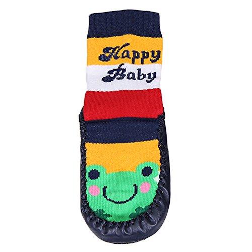 tang-imp-unisex-baby-calzini-di-cotone-antiscivolo-scarpe-bambini-calzini-per-interni-a-mocassino-st