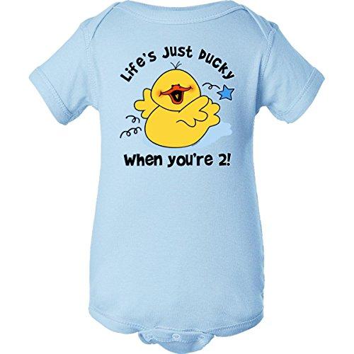 Rubber Ducky Shirt front-443297