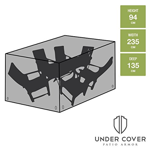 under-cover-rectangular-patio-set-cover-large-strong-durable-premium-high-grade-waterproof-uv-furnit