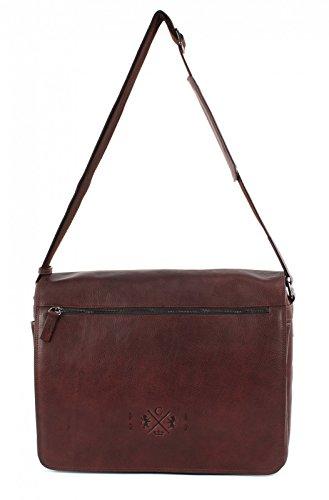 camp-david-mount-mc-kinley-messengerbag-dark-brown