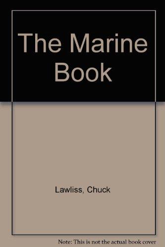 The Marine Book