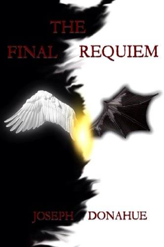 The Final Requiem
