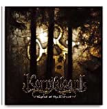 Korpiklaani Spirit Of The Forest