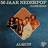 50 Jaar Nederpop