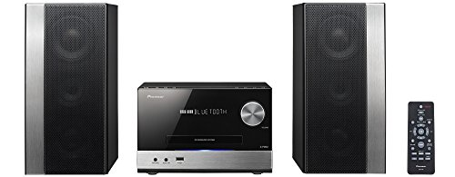 pioneer-x-pm32-power-cd-micro-system-2x-60-watt-bluetooth-integriert-usb-wireless-streaming-app-schw