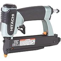 Hitachi NP35A 1-3/8