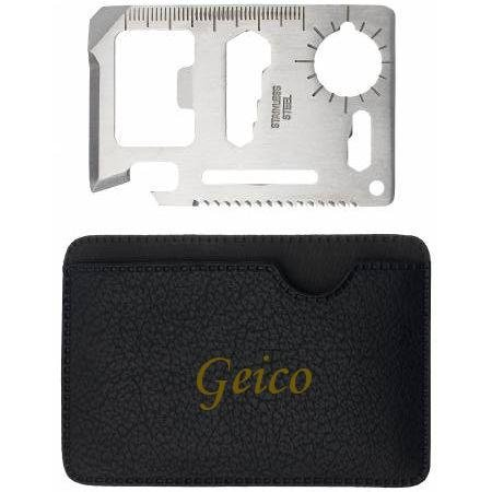 multipurpose-survival-pocket-tool-with-engraved-holder-with-name-geico-first-name-surname-nickname