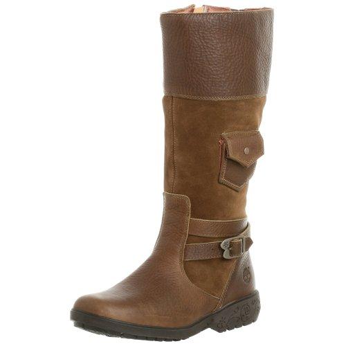 Timberland Big Kids' Dervish Charles Street Boot - Buy Timberland Big Kids' Dervish Charles Street Boot - Purchase Timberland Big Kids' Dervish Charles Street Boot (Timberland, Apparel, Departments, Shoes, Children's Shoes, Boys, Athletic & Outdoor)