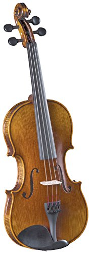 cremona-sv-500-premier-artist-violin-outfit-4-4-size