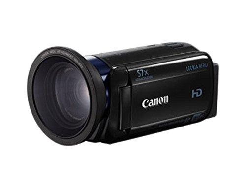 Canon Legria HF R67 Videocamera 3.28 megapixel