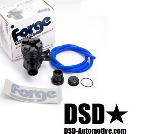 forge-engineered-performance-pop-off-ventil-blow-off-bov-ventil-splitter