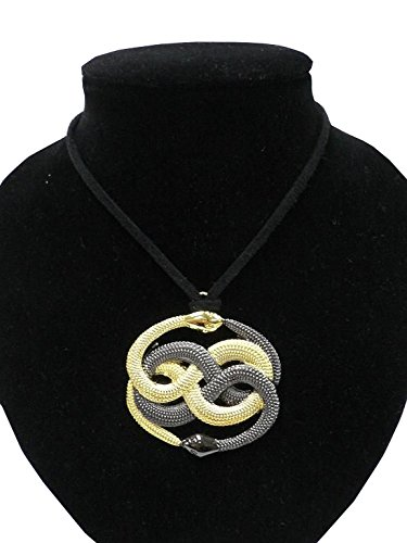 Buy Auryn Now!
