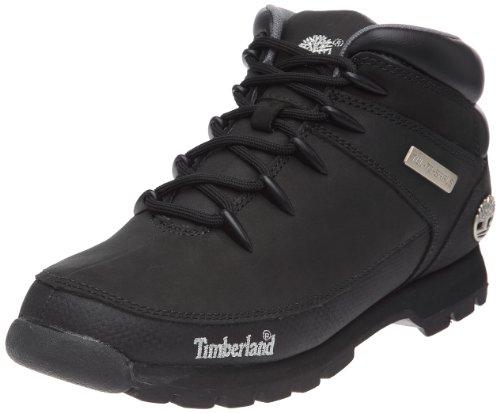 timberland-euro-sprint-nb-bottes-chukka-homme-noir-black-42-eu