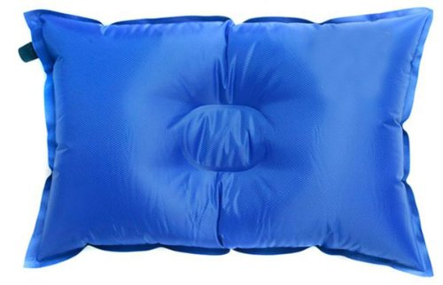 Inflatable Camping Tent front-301278