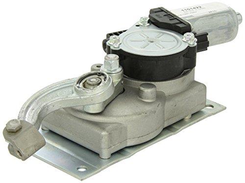 Kwikee 909770000 Motor Conversion Kit Johnny S