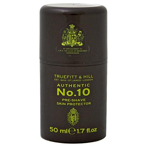 truefitt-hill-no10-pre-shave-gel-skin-protector-50ml-pack-of-6