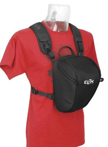 clik-elite-probody-funda-para-el-pecho-para-camaras-reflex-color-negro