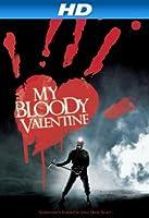 My Bloody Valentine 1981 Hd
