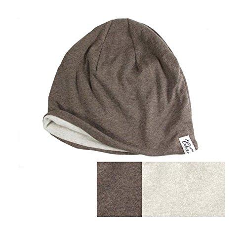 Casualbox-Homme-fabriqu--Japon-bio-coton-tricoter-chapeau-bonnet-chapeau