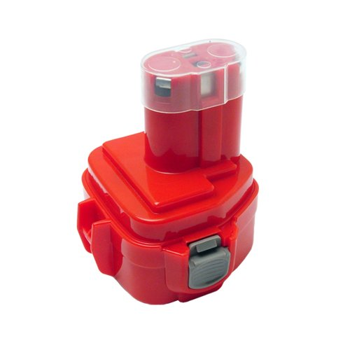 Maximalpower Makita 1220 12v 1220 1222 1233 1234 192681-5 power tool battery pack 2000mAh nicd