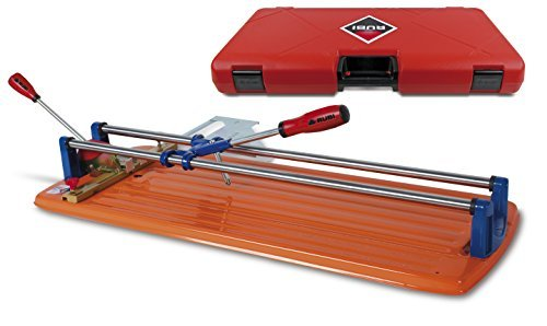 RUBI 18950 57 cm Professional Manual Tile Cutter by Rubi (Rubi Tile Cutters compare prices)