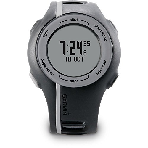 garmin-forerunner-110-gps-enabled-unisex-sport-watch-black-certified-refurbished