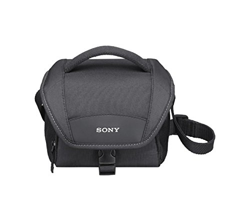 lcsu11 soft compact carrying case