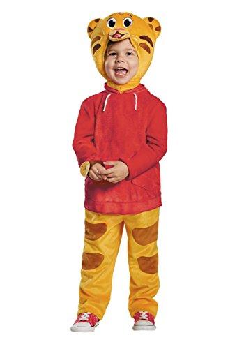 daniel-tigre-costume-deluxe-pour-garcons-pbs-kids-combinaison-montre-rouge