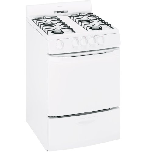 3-Cu-Ft-Gas-Range-in-White